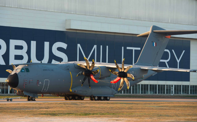 A400MFrench