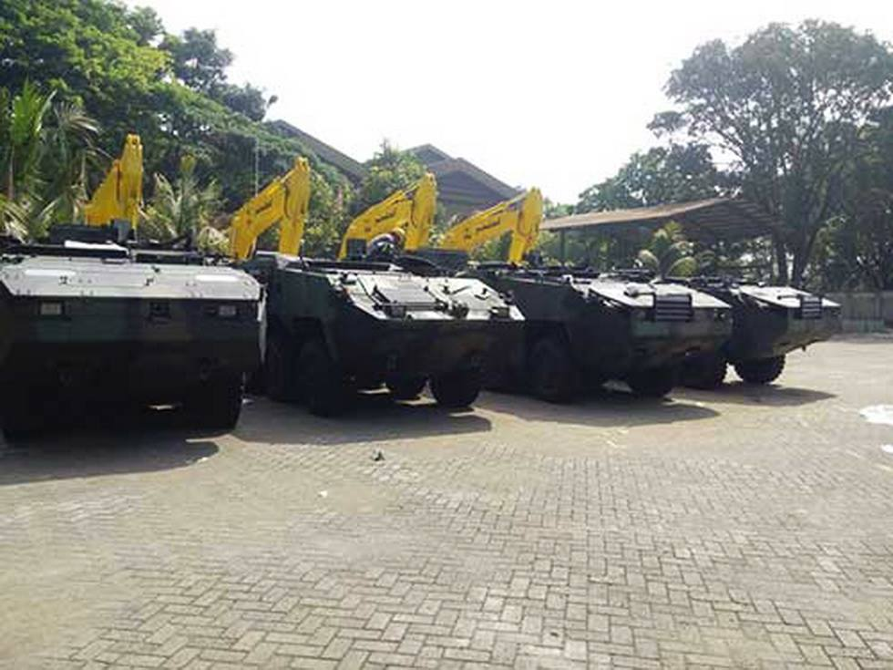 Indonesian National Armed Forces 4687594_original