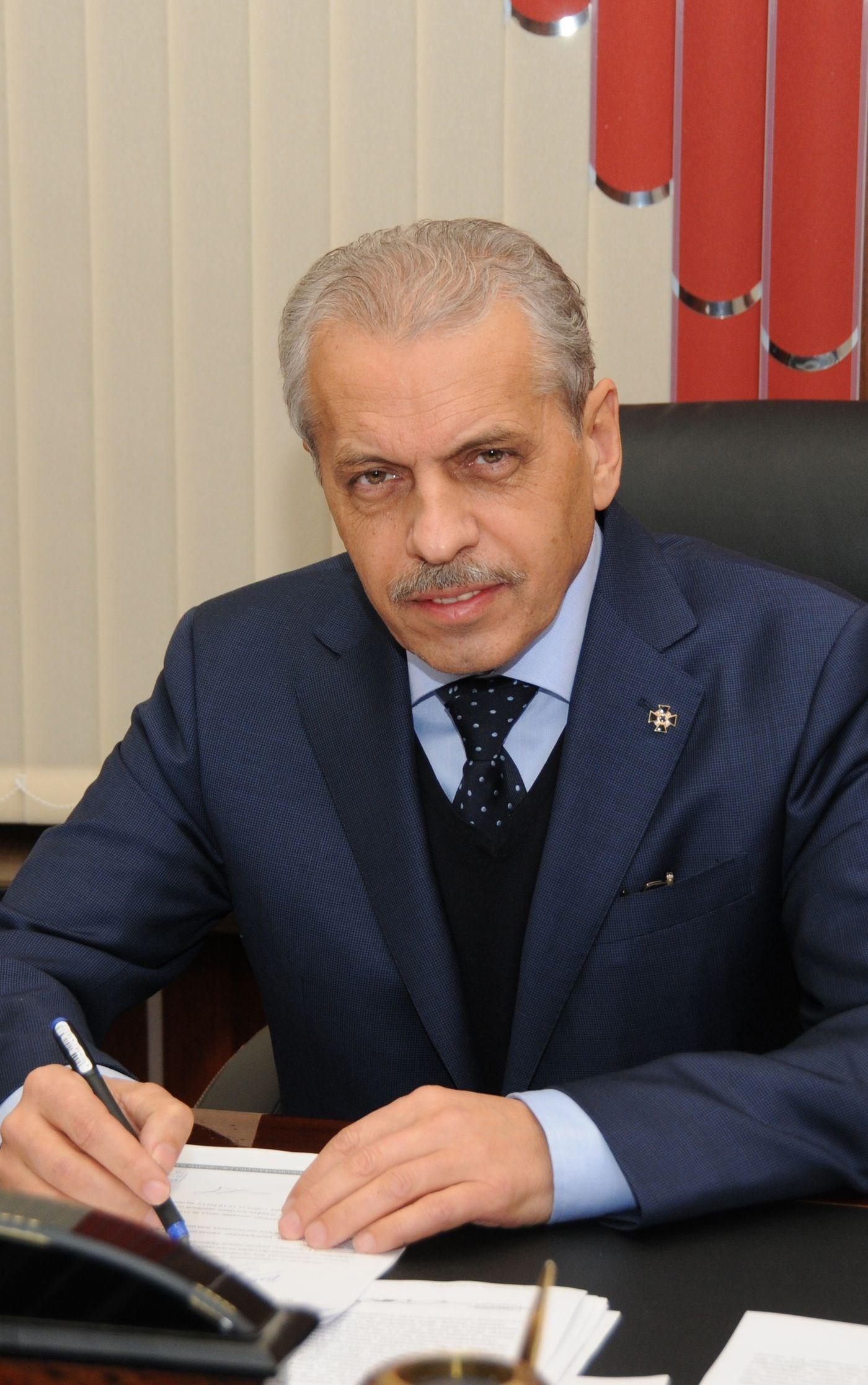 """Гендиректор АО """"ММЗ """"Авангард"""" уволен за превышение полномочий"""
