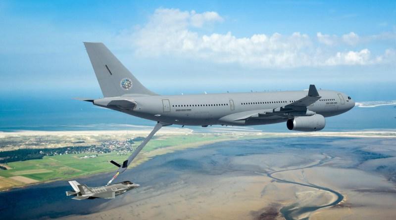 Airbus_A330_MRTT