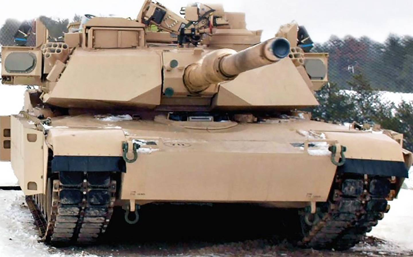 M1 Abrams Discussion Thread: - Page 5 4777119_original