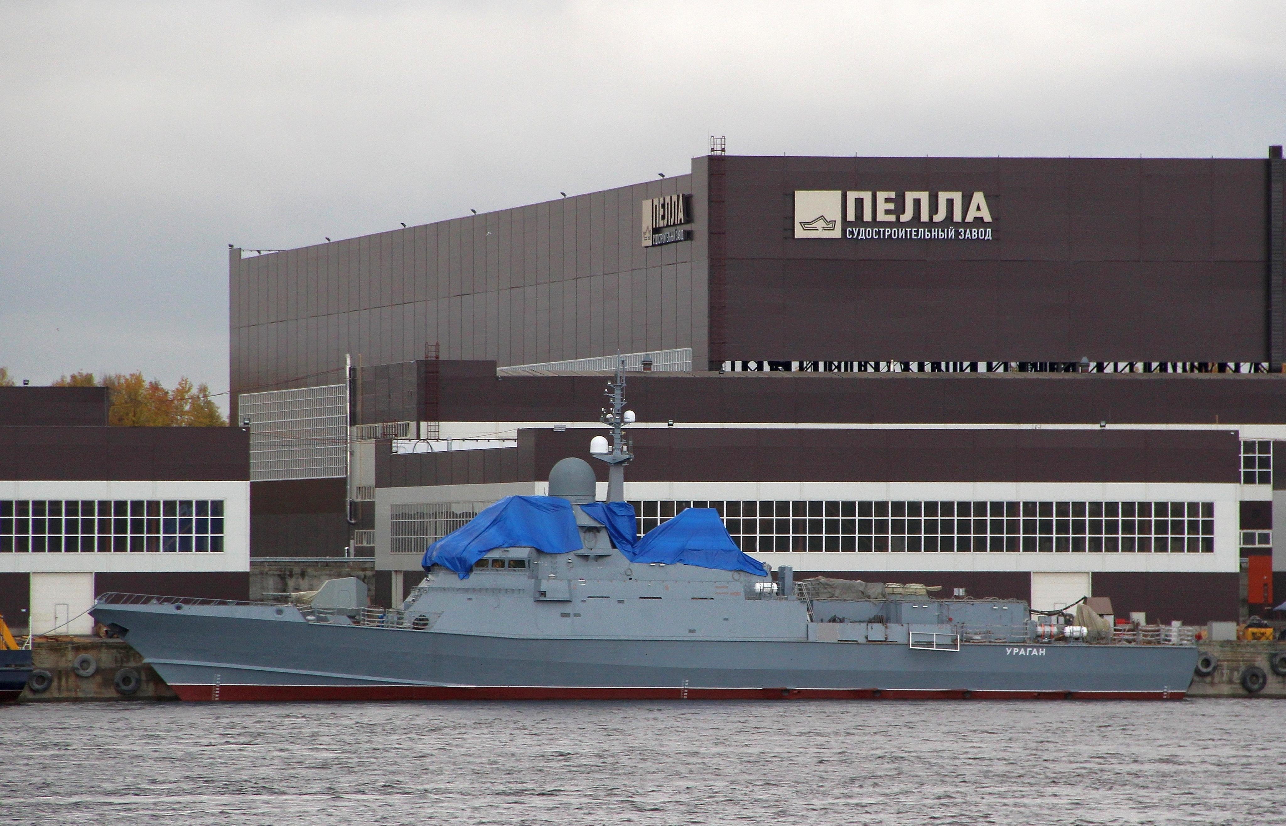 Правительство России потратит еще 200 миллиардов рублей на погашение оборонных кредитов