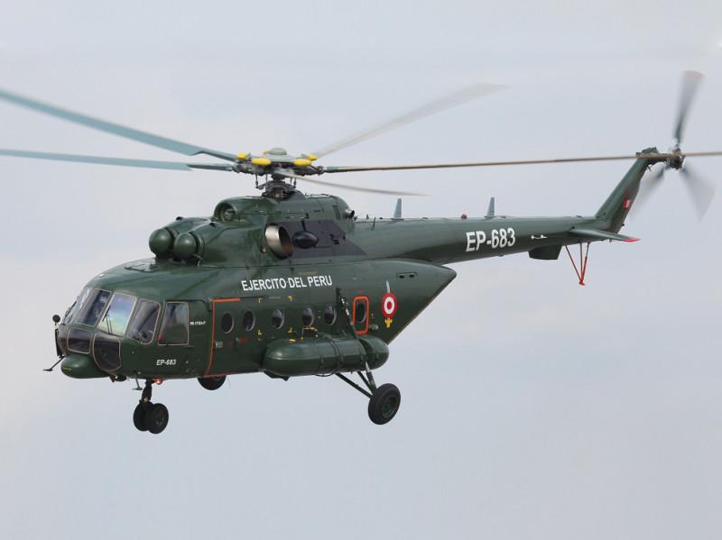 Mi17_OB_EP-683_1