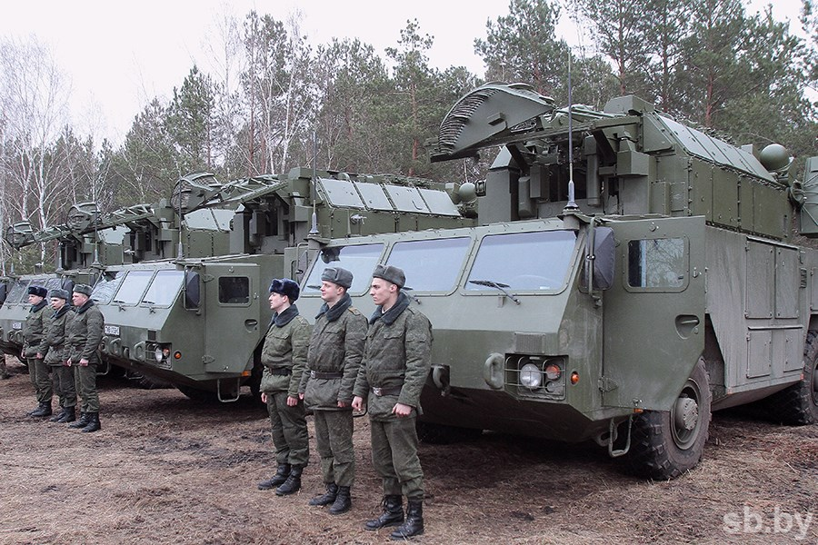 Belarus-Russia arms sales - Page 2 4825630_original
