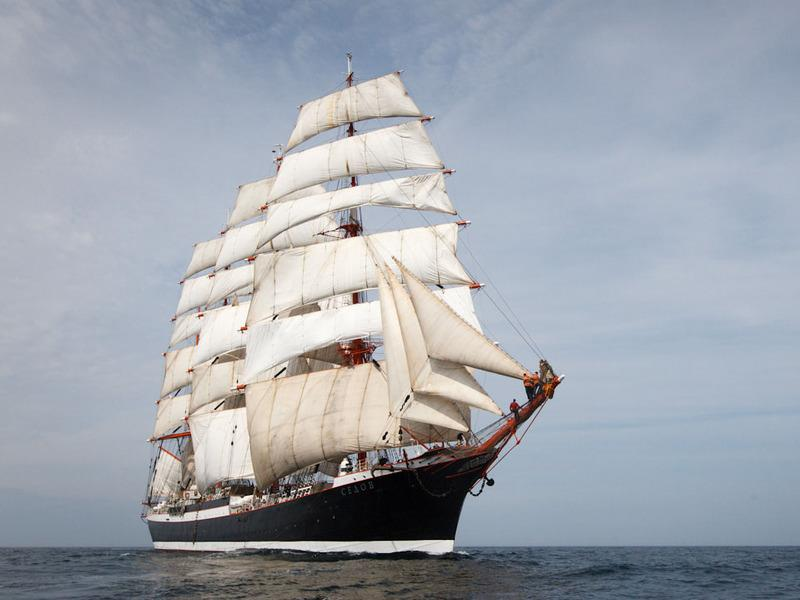 sedov_first