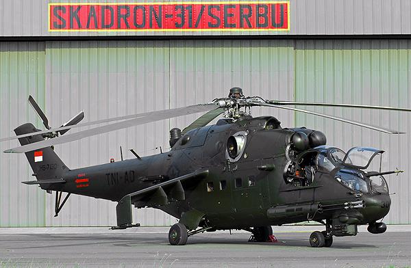 Ремонт индонезийских Ми-35П на Украине orbat_wiis_mi35