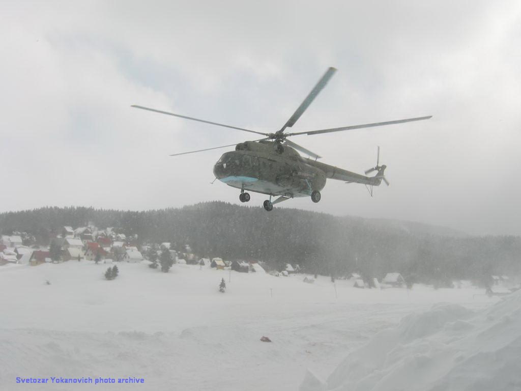 Mi-8T  (3)