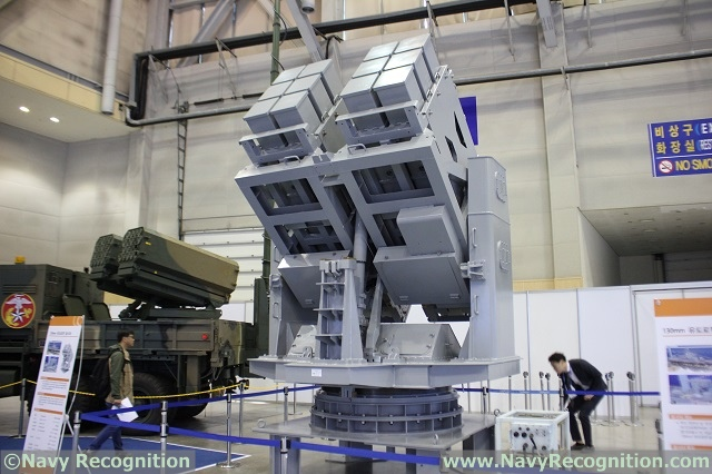 130mm_guided_rocket_LIG_NEX1_MADEX_2017_news_1