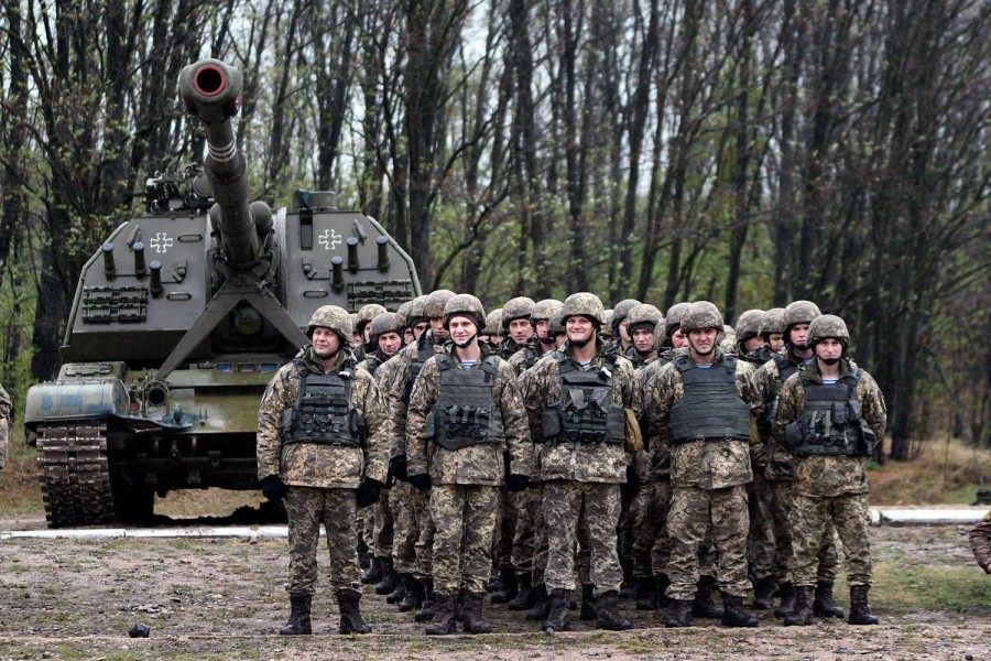 Ukrainian Ground Forces: - Page 5 4881283_original