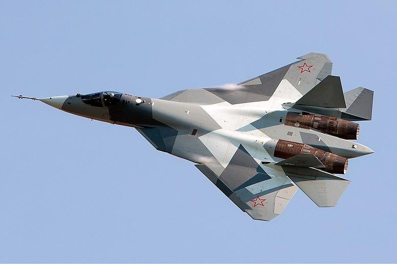 800px-Sukhoi_T-50_Beltyukov