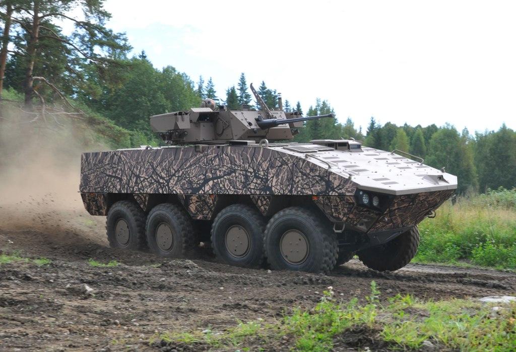 Patria-AMV-XP-4