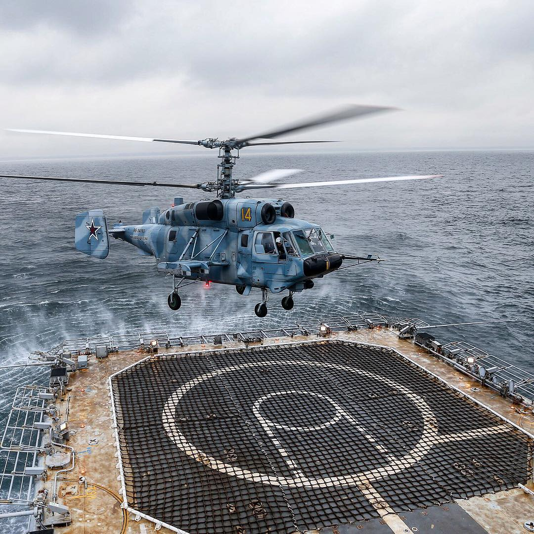 Russian Naval Aviation: News - Page 15 5037327_original