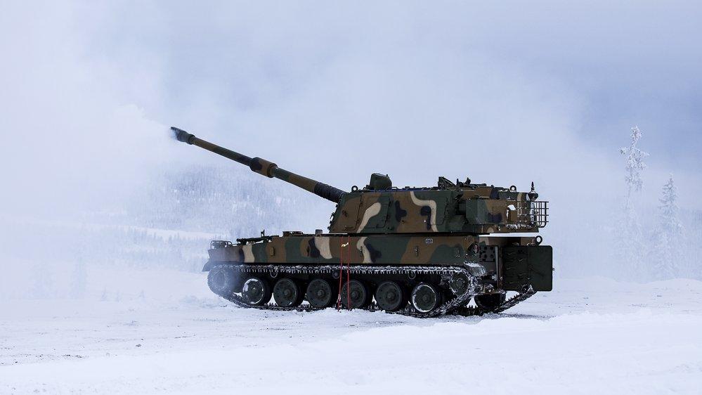 K9 Thunder 1.1000x562