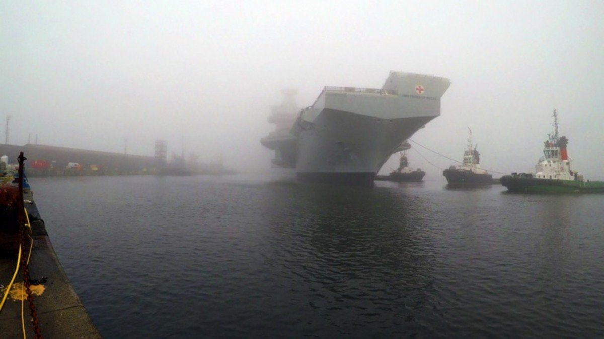 warshipimagesreddit-10