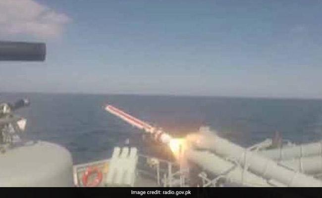 pakistan-harba-missile-650_650x400_71514988717