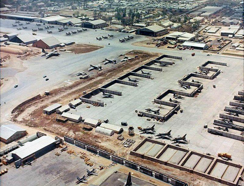 Bien-Hoa-Air-Base-4