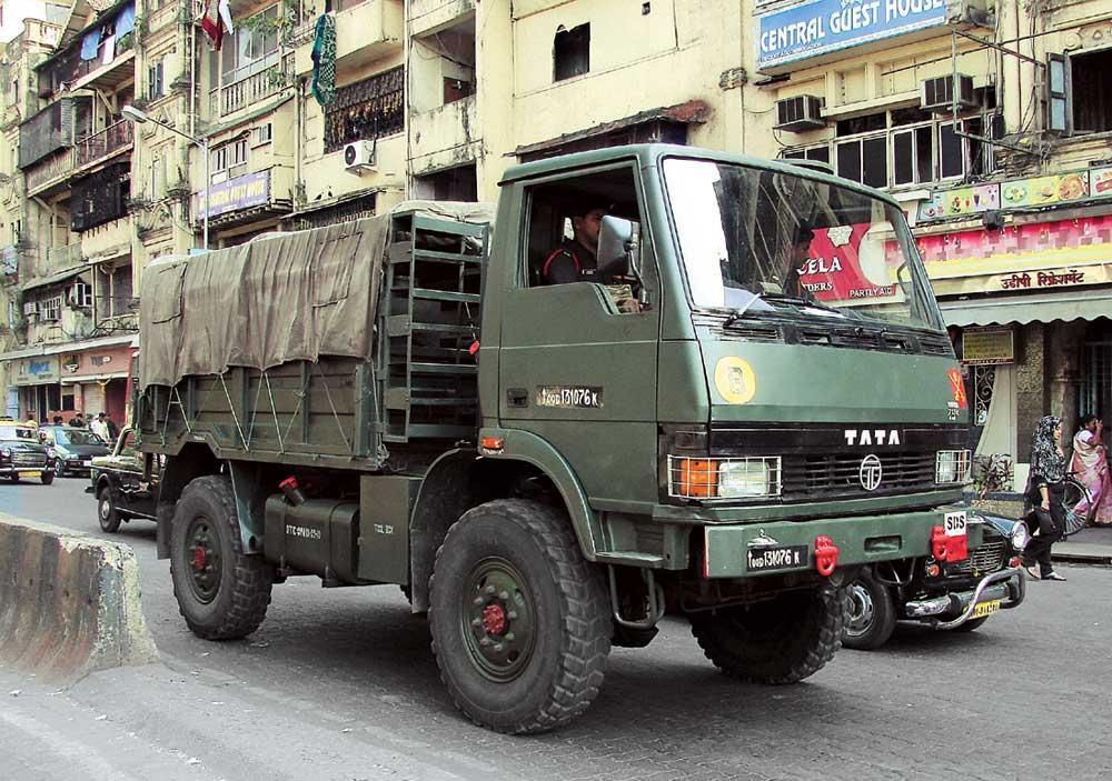 India-24