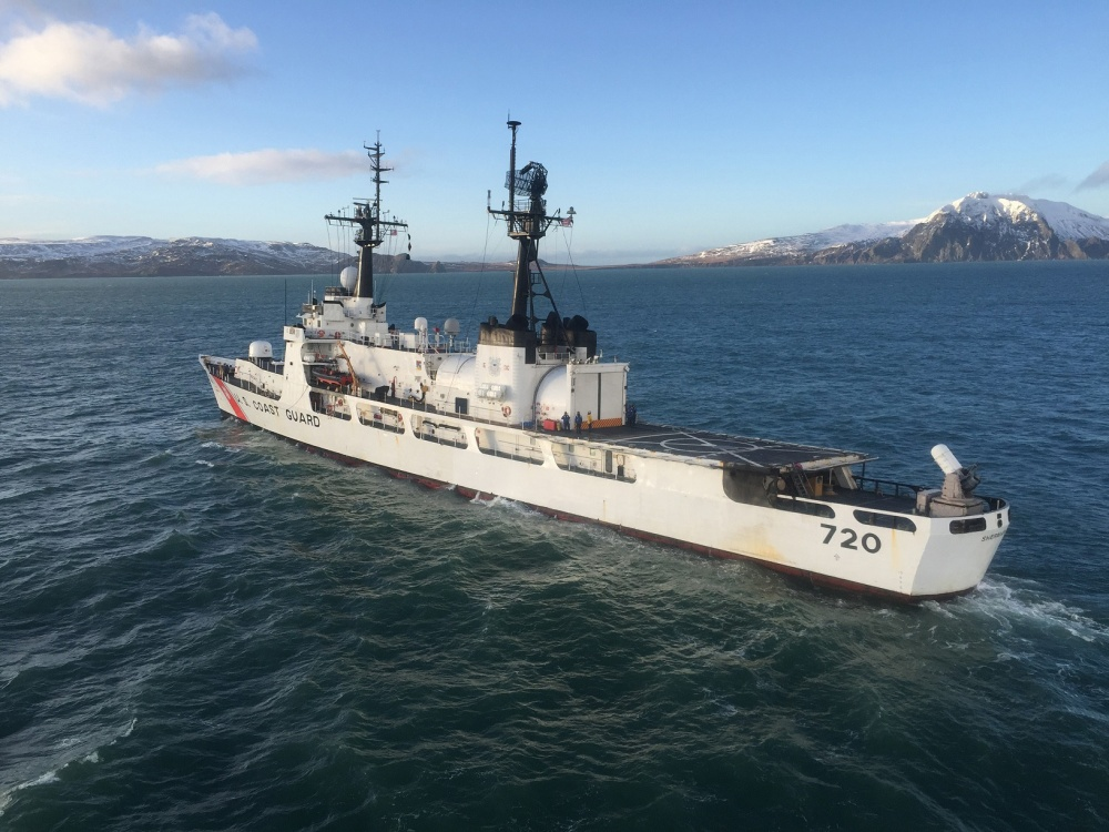 us-coast-guard-cutter-sherman-returns-from-final-deployment