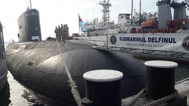 submarinul-delfinul