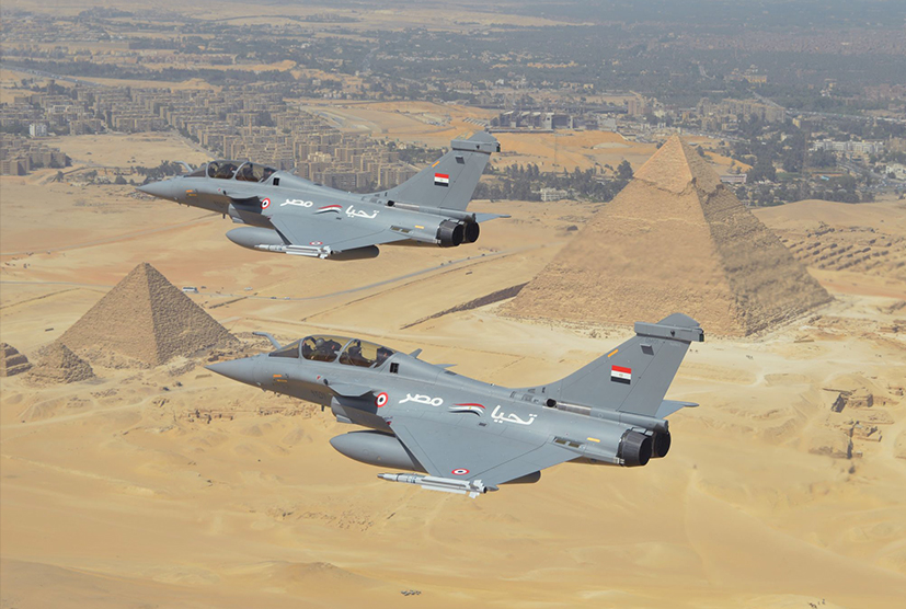Egyptian Air Force (EAF) - Page 6 5233639_original