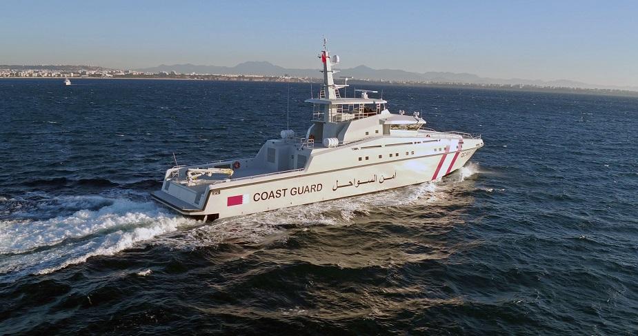 ARES_150_HERCULES_Qatar_Coast_Guard_1
