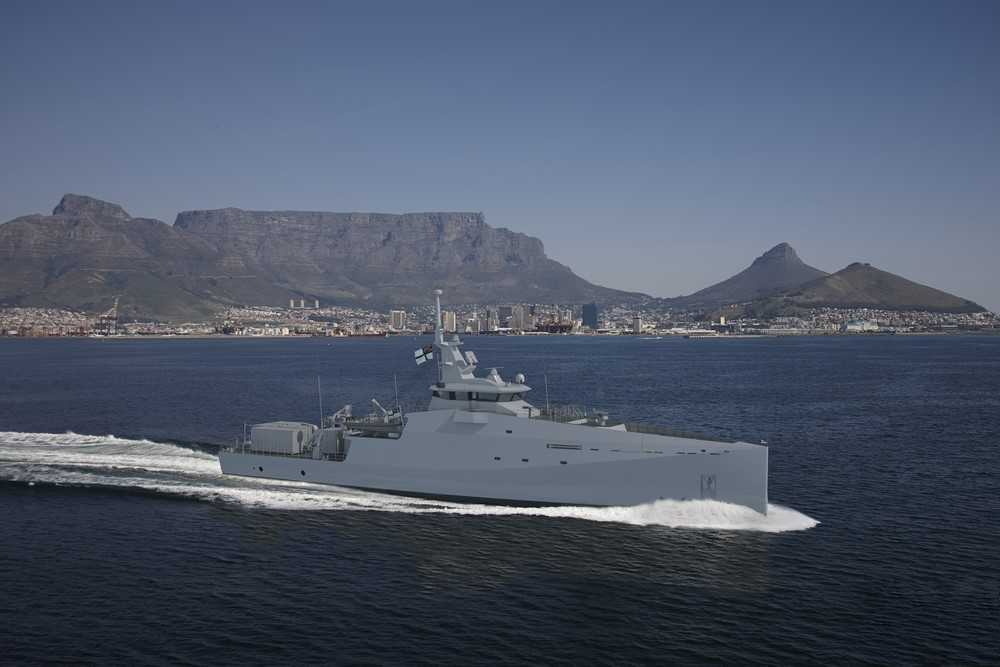 south-african-navy-picks-damen-for-project-biro-inshore-patrol-vessel-build (1)