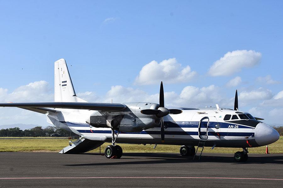 entrega-aviones-fa-02-g