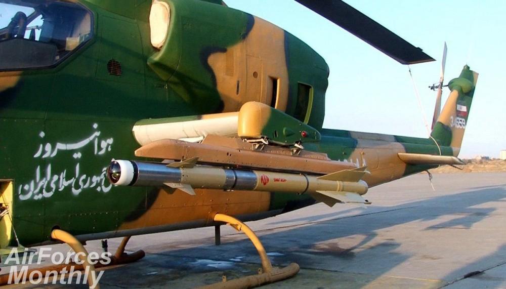 Iran Military Advancements: News - Page 5 5269491_original