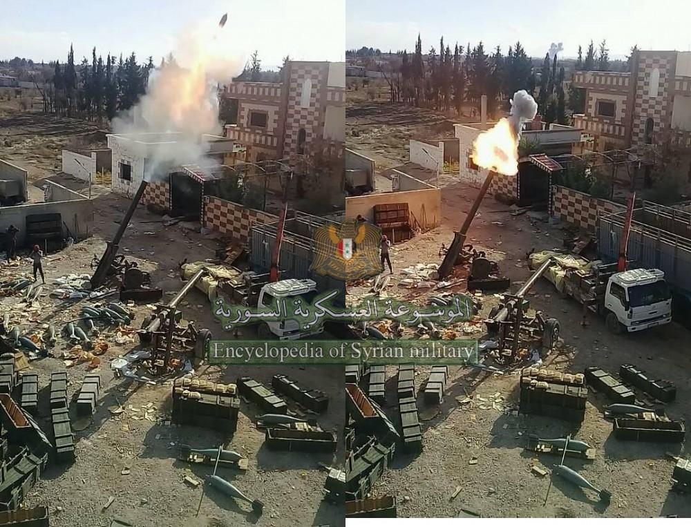 Syrian Arab Army (SAA) - Page 4 5295562_original