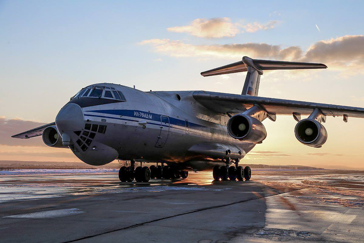Russian Transport Aircraft fleet (VTA) - Page 10 5298473_original