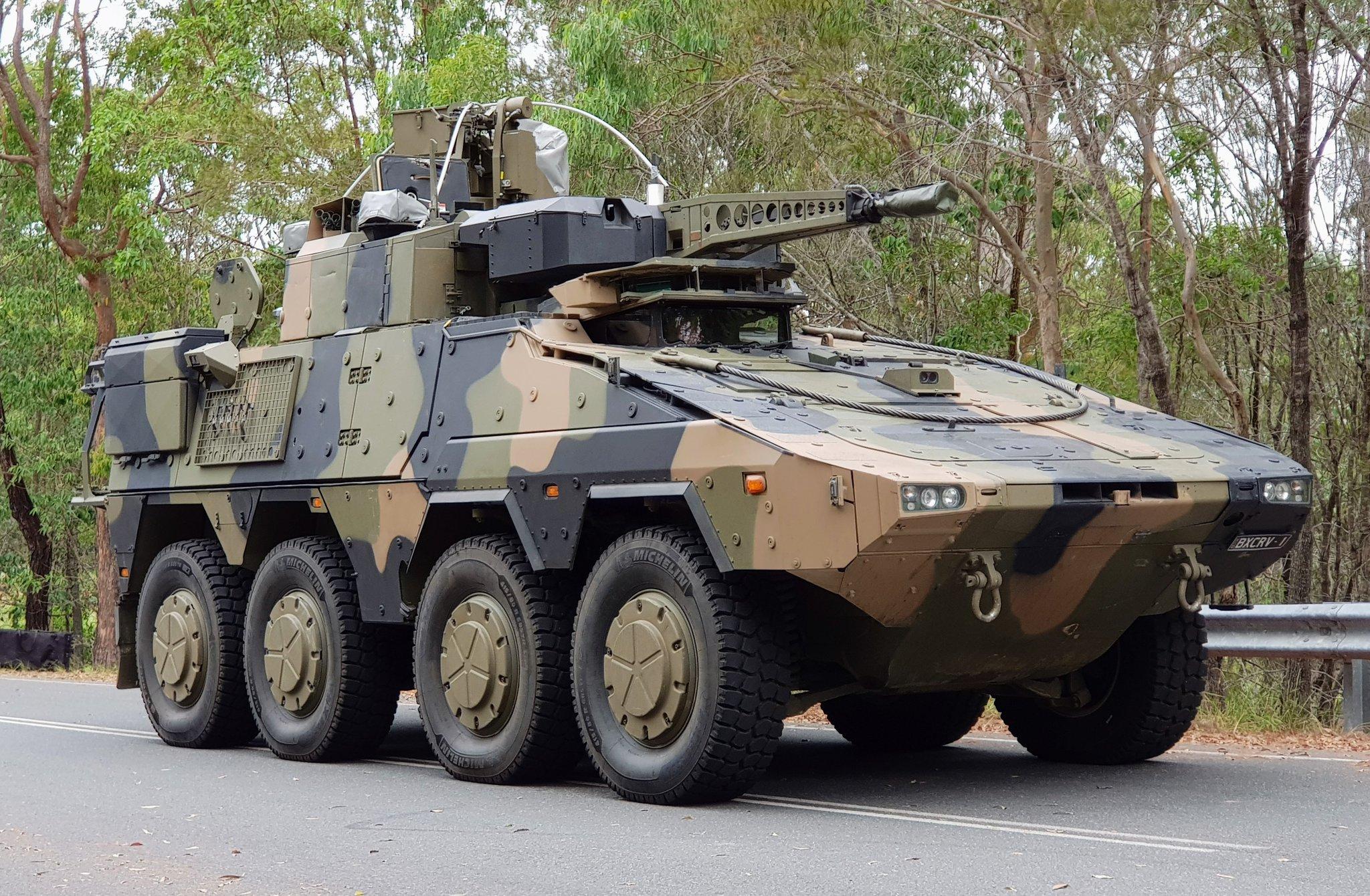Australian Army  5299330_original