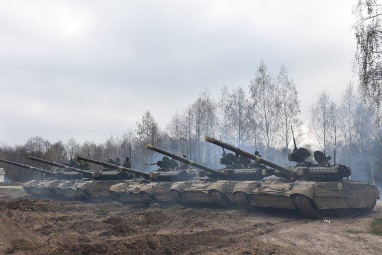 Т-84-у-складі-14-механізованої-бригади