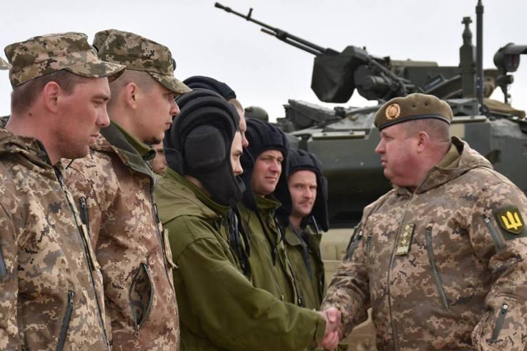 Танкість-14-бригади-у-нових-костюмах