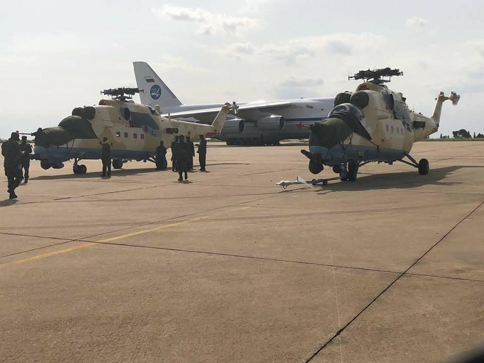 Russian - Nigeria military cooperation 5421811_original