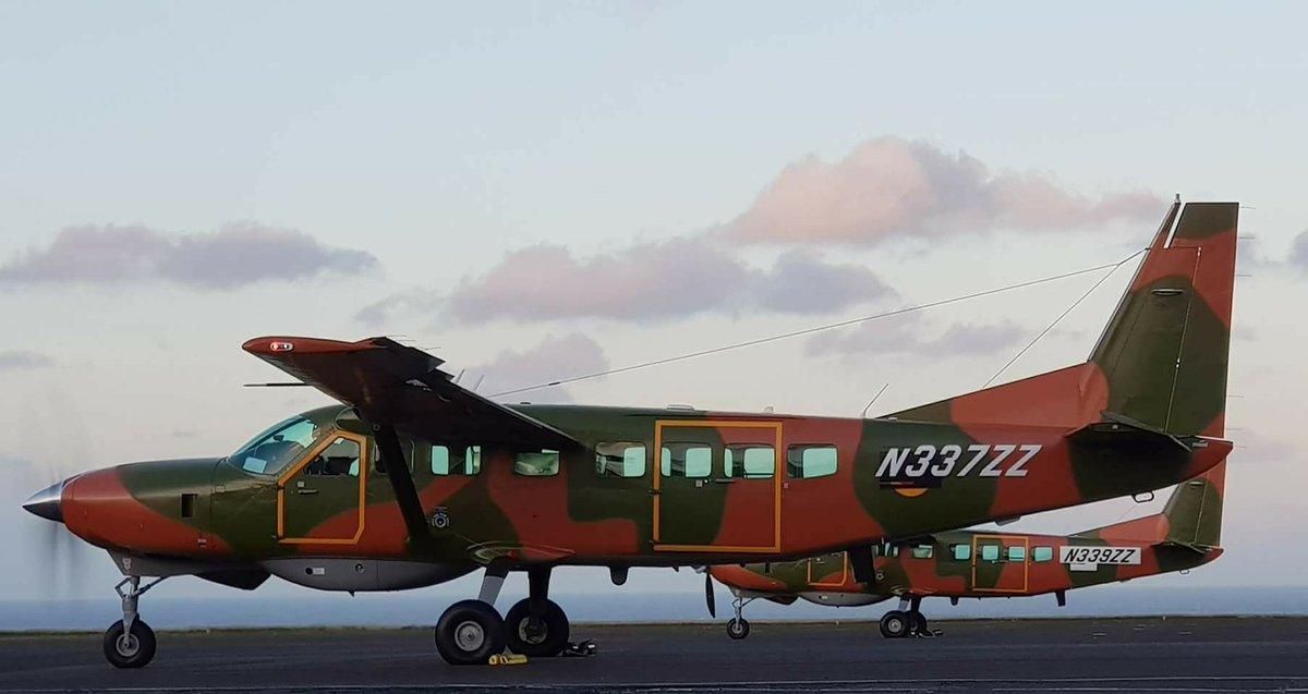 Камерун и Чад получили американские разведывательные самолеты RC-208 самолета, Камеруна, RC208, помощи, Cessna, порядке, легких, также, разведывательных, контракт, Филиппин, поставку, получила, самолеты, Кении, полученных, самолетов, Яунде, сентября, стоимостью