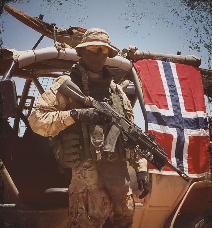 Norðmaðr-860x924
