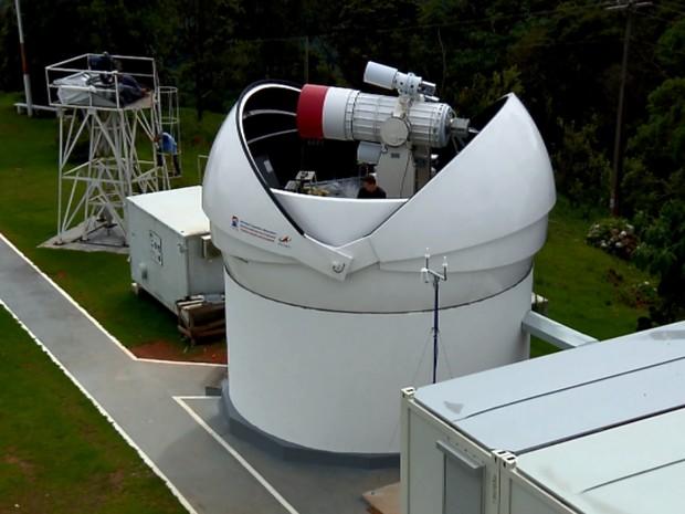 telescopiorusso