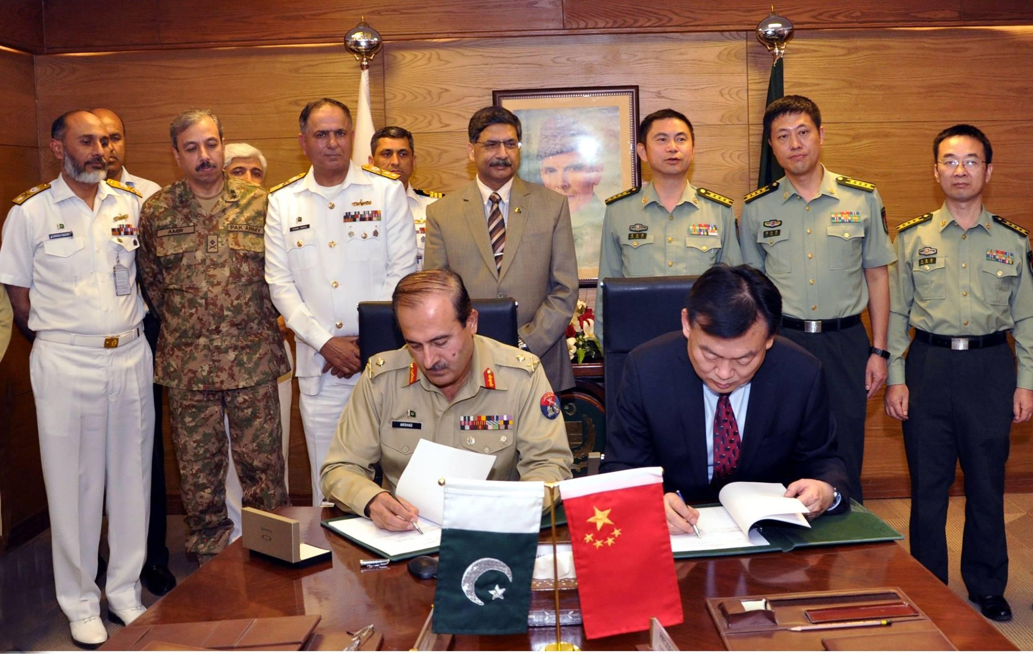 Пакистан законтрактовал еще два китайских фрегата проекта 054А проекта, Пакистана, Shipbuilding, фрегатов, фрегата, четыре, China, пакистанского, состав, контракт, китайского, корпорации, постройку, Company, флота, кораблей, верфи, контракта, времени, должны