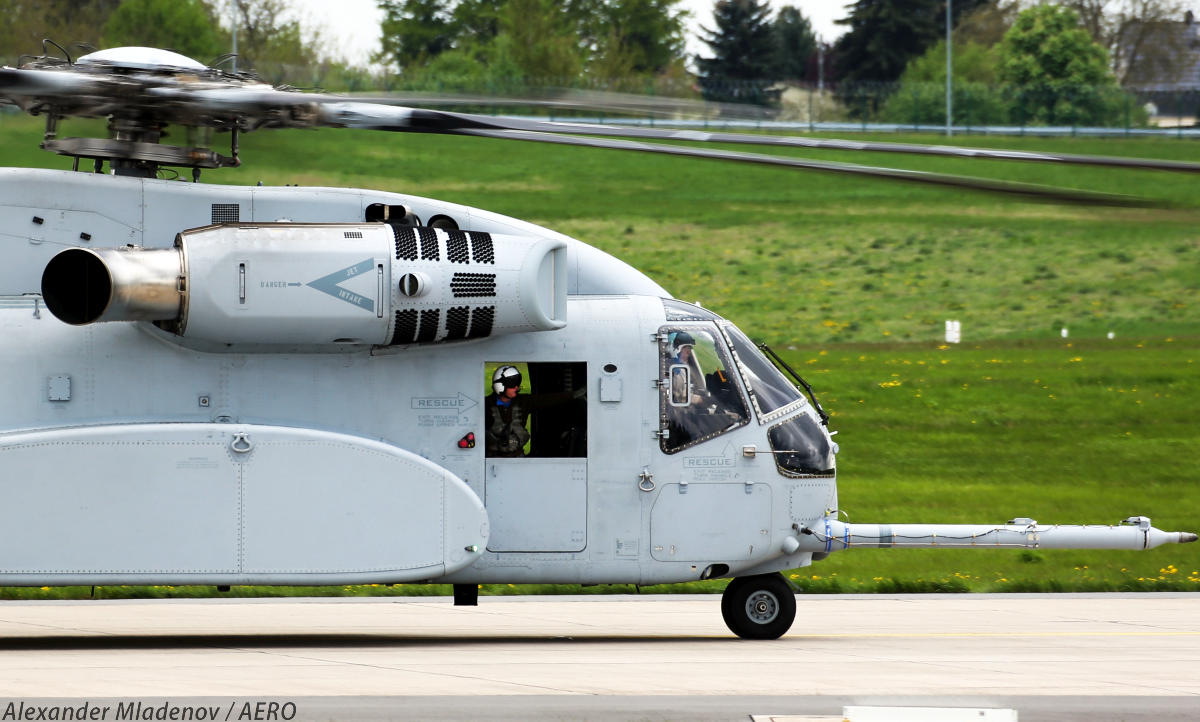 О германском тендере на закупку тяжелого вертолета Stallion, вертолета, Александр, Младенов, Chinook, CH53K, вертолетов, вертолеты, Германии, СН53К, авиасалоне, Lockheed, Boeing, Первый, предсерийный, образец, тяжелого, груза, модели, Sikorsky