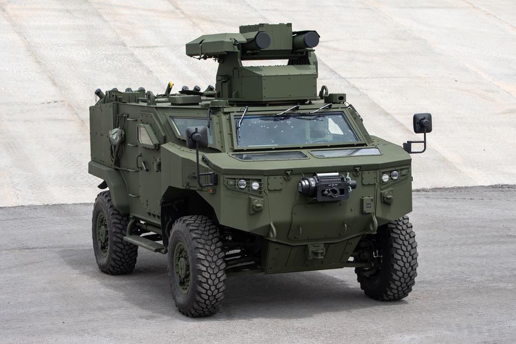 FNSS-PARS-4x4-ATV_02