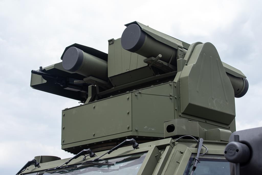FNSS-PARS-4x4-ATV_03