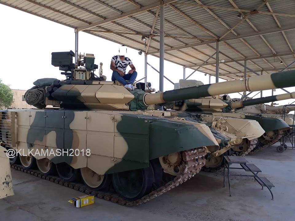 Иракские Т-90С и М1А1М Abrams вместе иракской, армии, Abrams, бригады, бронетанковой, танков, дивизии, танки, М1А1М, Танки, сKLKAMASH2, twittercomklkamash2018, состав, видимо, американских, бригада, России, рядовой, Заявлено, полками