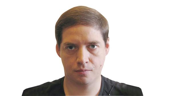 Лавров-Антон