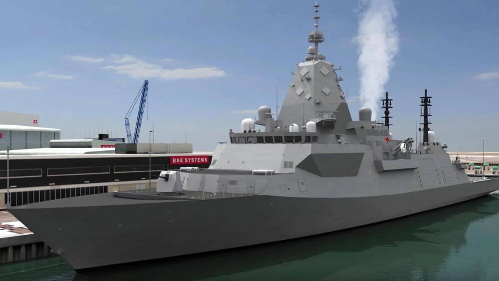 GCS-A-Shipyard-3