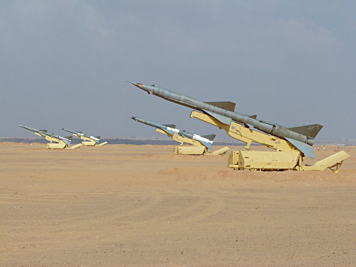 Egyptian Air Defense Forces - Page 3 5662793_original
