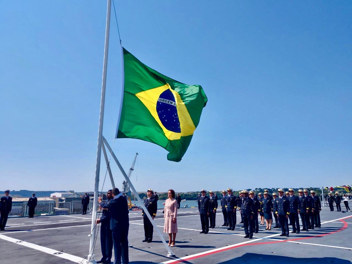 Brazil Armed Forces: News and deals - Page 2 5666891_original