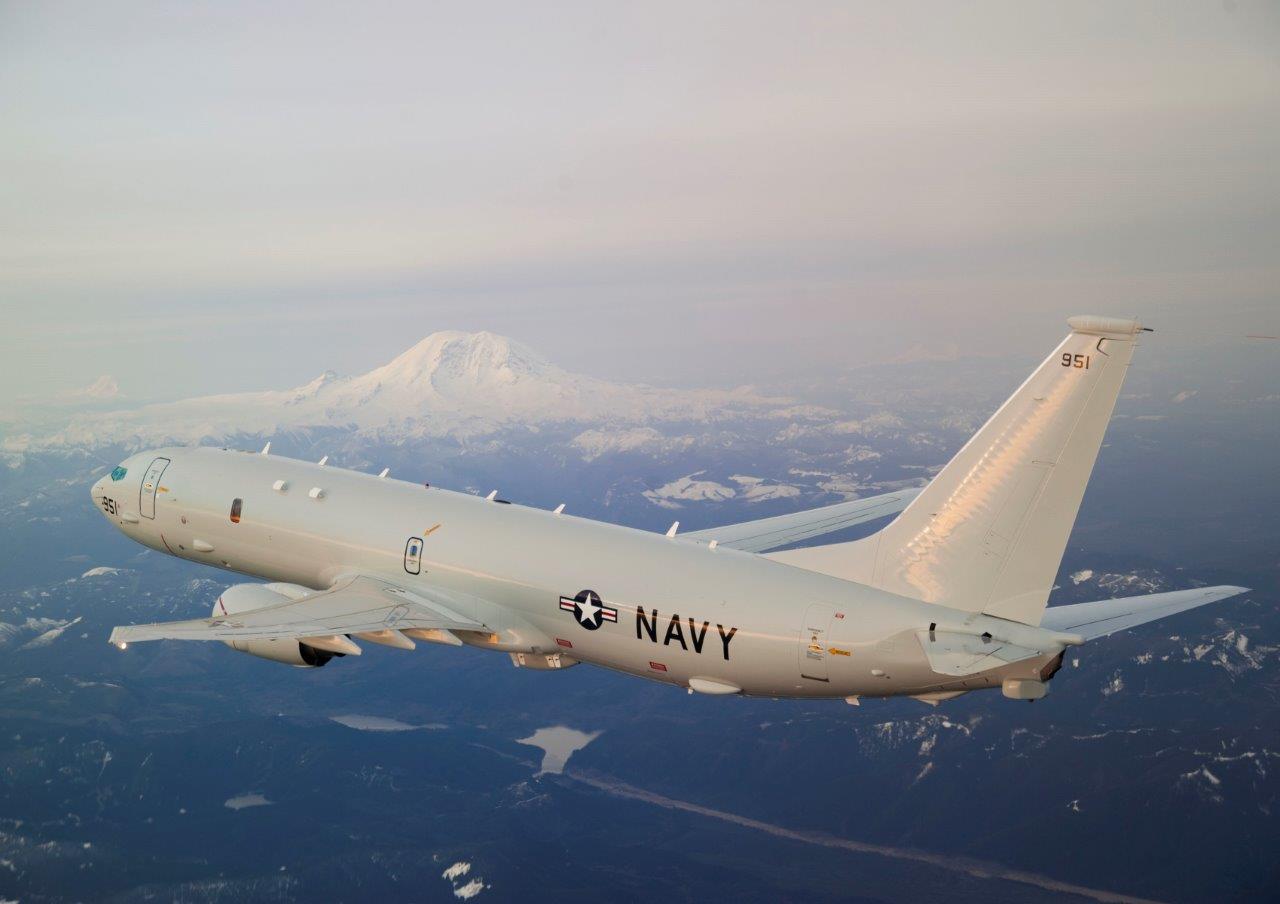 P-8A+Poseidon+P64934-04