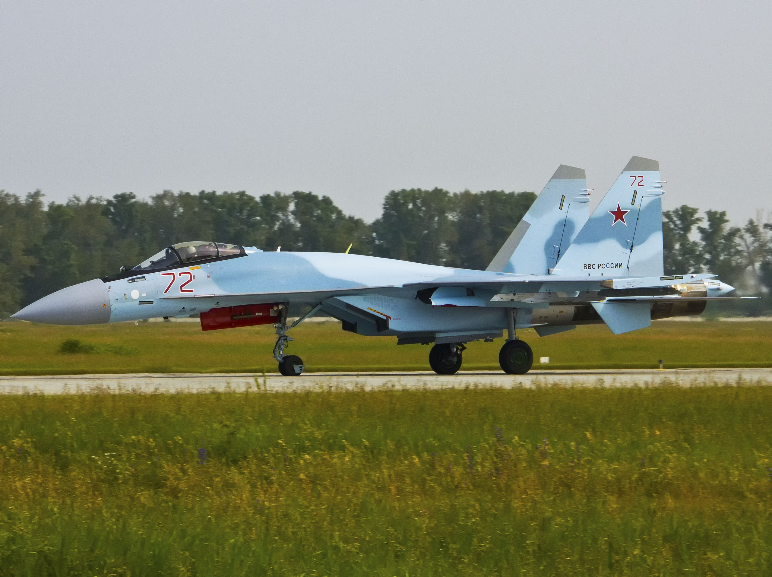The regiment at the airport Besovets received five more Su-35S Su35S fighters, a regiment, fighters, fighter, aviation, aircraft, buildings, KnAAZ, district 159th, military, mixed, army, division, Besovets, Guards, composition, red, Russia, airborne