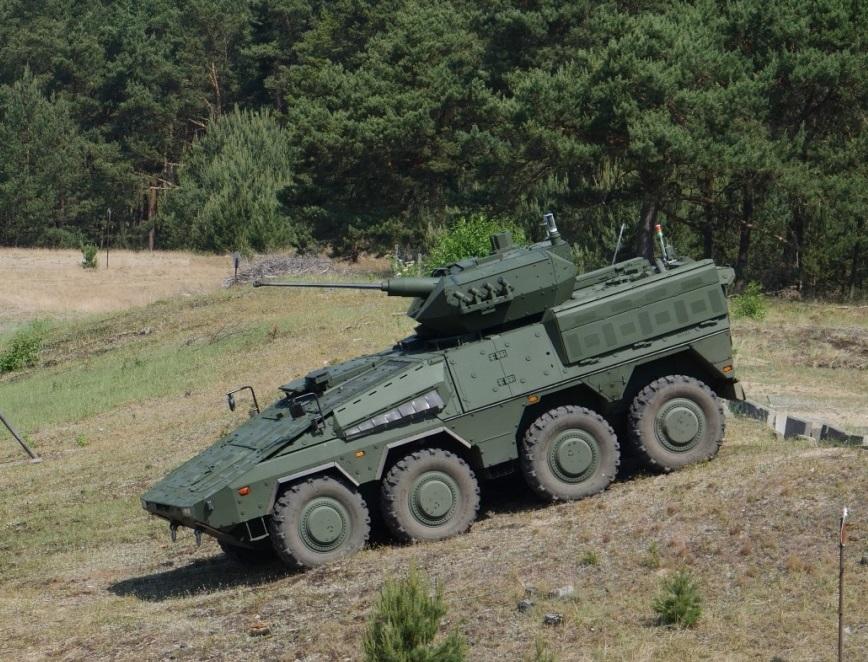 Оклопни борбени возила - Колчари - Page 31 5702370_original