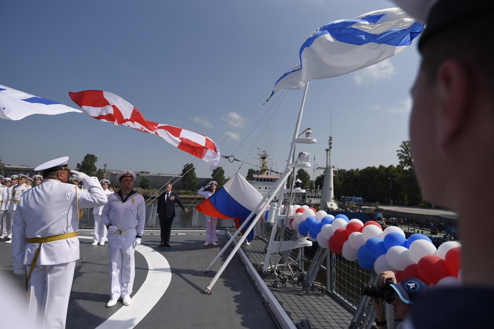 flag-podyem